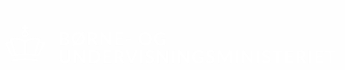 Logo Børne- og Undervisningsministeriet